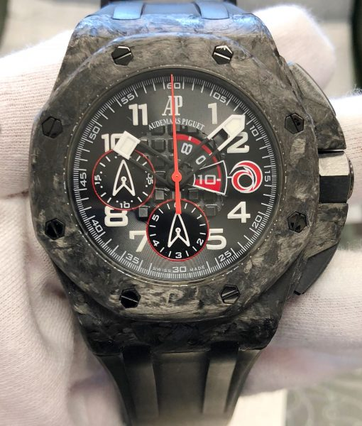 01-audemars-piguet-royal-oak-off-shore-carbon