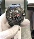 04-audemars-piguet-royal-oak-off-shore-carbon