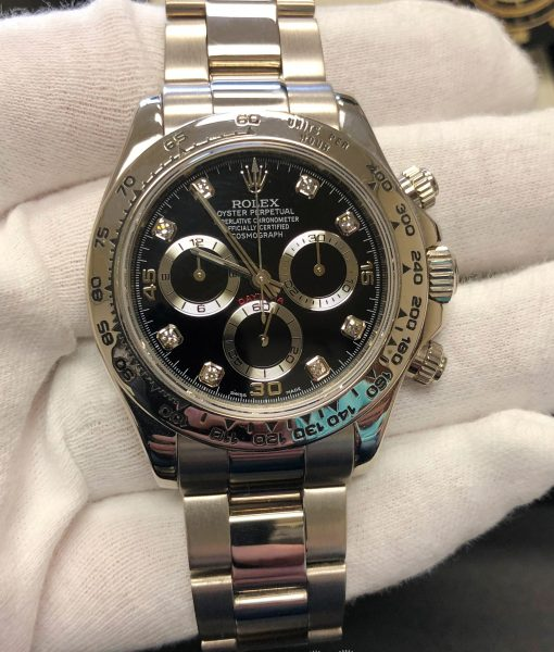 01-rolex-daytona-116509-white-gold-black-dial-diamond