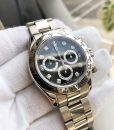 03-rolex-daytona-116509-white-gold-black-dial-diamond