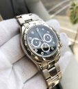 04-rolex-daytona-116509-white-gold-black-dial-diamond