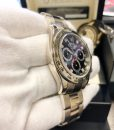 05-rolex-daytona-116509-white-gold-black-dial-diamond